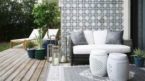 Inside Out: Indoor Decorating Ideas That Work Great
