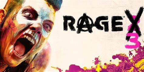 """Rage 2 Devs Want to Make Rage 3 """"As Soon As Possible"""""""