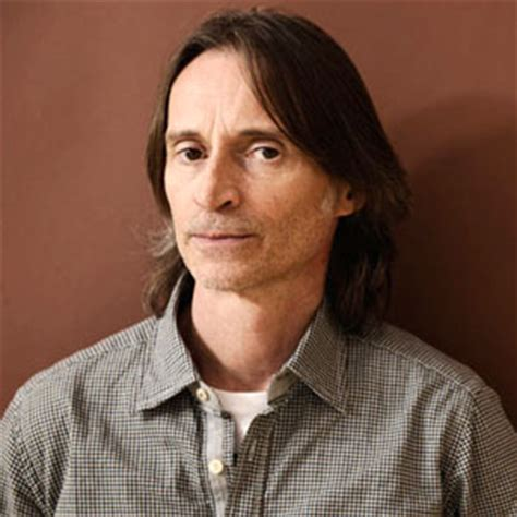 Robert Carlyle : News, Pictures, Videos and More - Mediamass