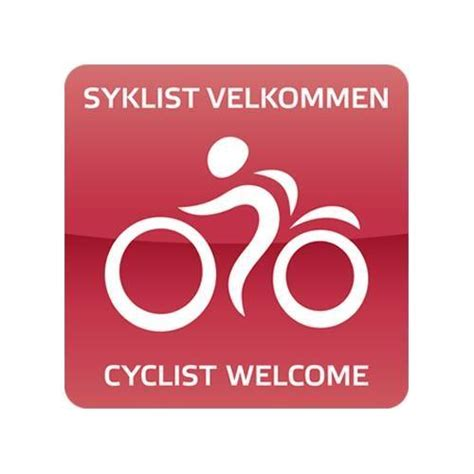 Cycling Norway - Sykkelturisme i Norge - Home | Facebook
