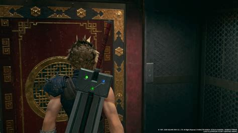 Final Fantasy VII: Remake – The Most In-Depth Review