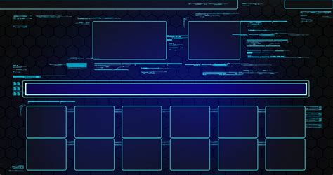 4 best GUI designer software to create interfaces that