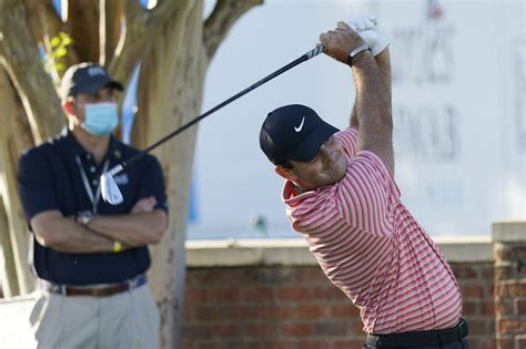 How to watch PGA Tour online free: Live stream, TV