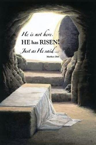 easter-sunday-greetings