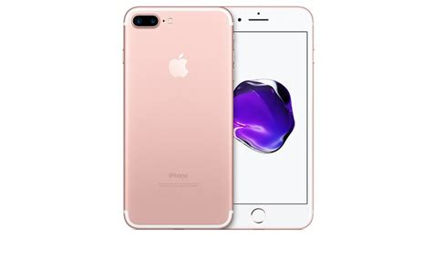 iPhone 7 Features and Specs | Apple's iPhone 7 News