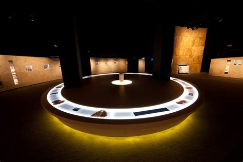 Tickets Are Now On Sale for the Dead Sea Scrolls Exhibit