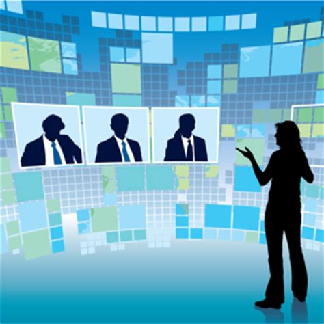 Project Management Goes Live With Virtual Team Collaboration