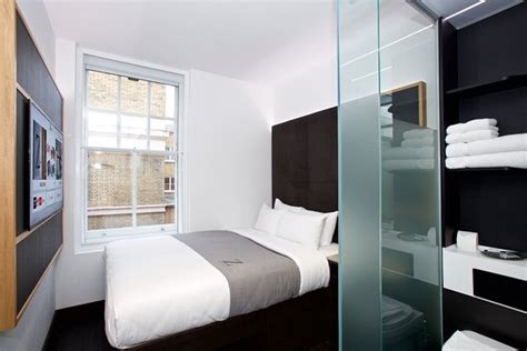 THE Z HOTEL COVENT GARDEN - Updated 2020 Prices, Reviews