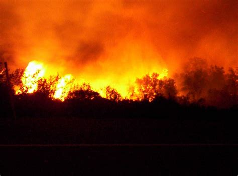 STATE APPROVES FIRE PARCEL FEE ON RURAL PROPERTIES   East