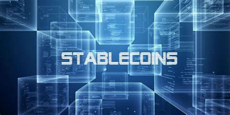 Comprehensive overview of STABLECOINS — PART 3 – CP