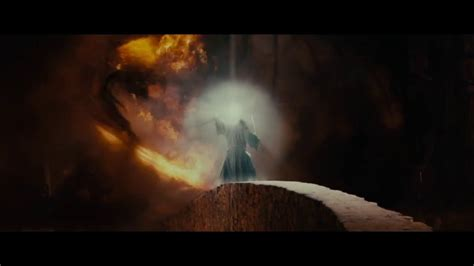 Lord of the Rings Seven Devils - YouTube