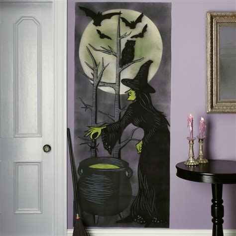 Halloween Decorations and Costumes You Can Make or Buy