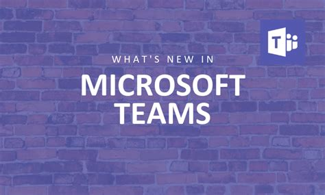 Proximity based meeting join in Microsoft Teams Rooms