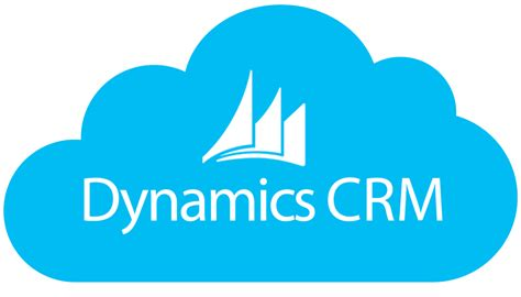 Microsoft Cloud Solution Provider   Sysfore
