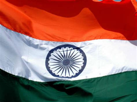 India 'proud' to endorse US initiative on Joint Statement