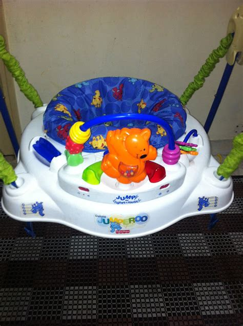GET YOUR BRANDED BABY ITEMS AT AFFORDABLE PRICE!!!: Fisher