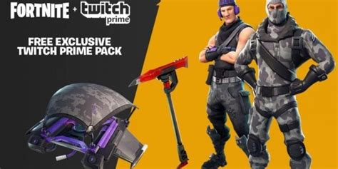 Fortnite Players Getting Exclusive Pickaxe Free Tomorrow