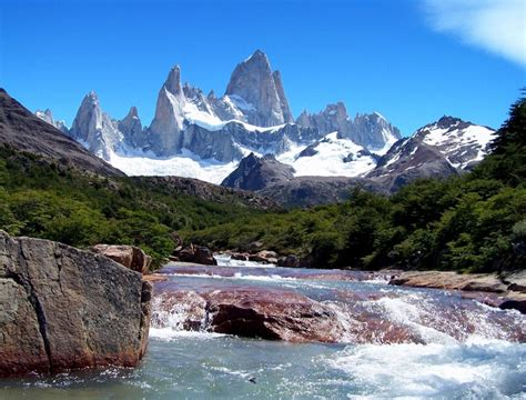 15 Best Places to Visit in Argentina - Page 6 of 15 - The