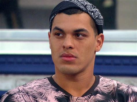 Josh Martinez -- 13 things to know about the 'Big Brother