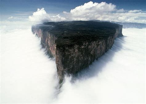 World's most amazing places you have probably never heard of