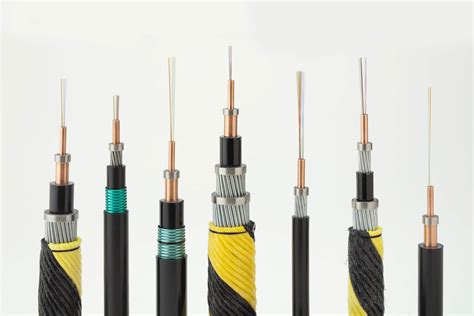 Telecommunications – General Cable®