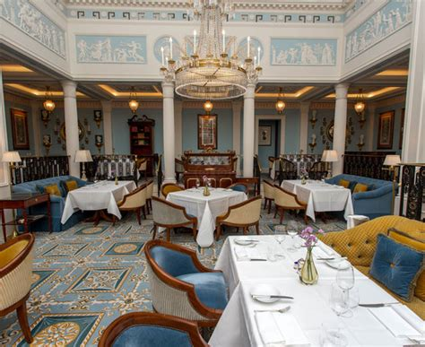 THE LANESBOROUGH - Updated 2019 Prices & Hotel Reviews