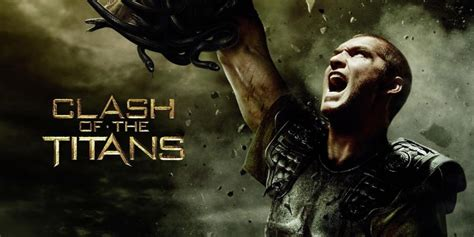 Watch Clash of the Titans (2010) Movies Free Online - XMOVIES8